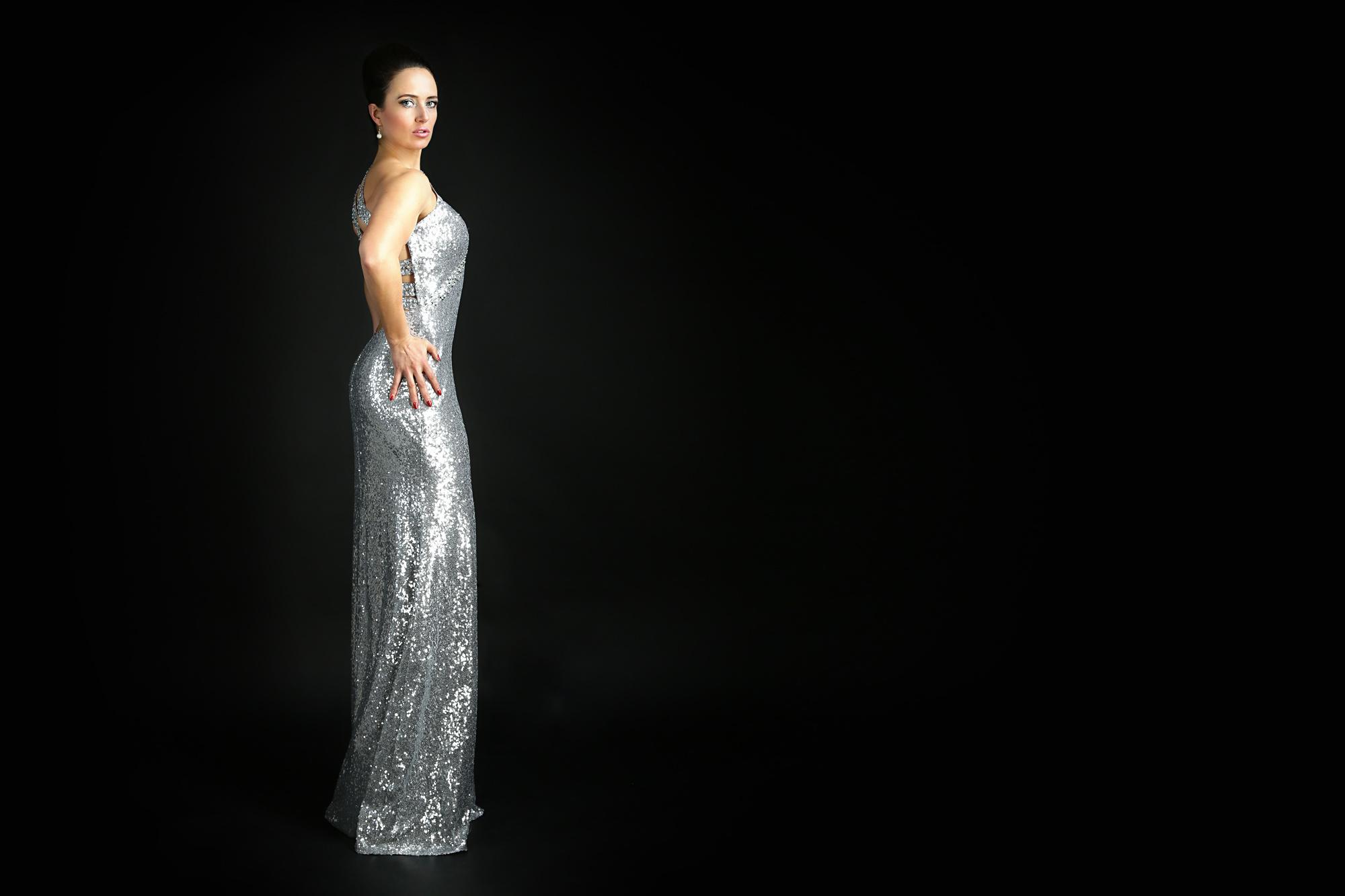 amalie-von-stein-exclusive-GA5A5592