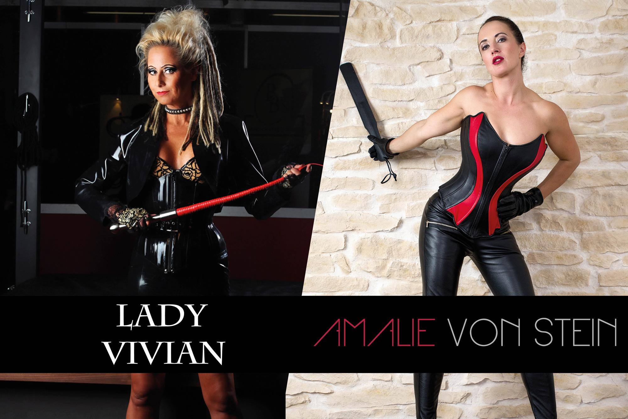 Exklusive_AvS_Lady-Vivian_Special_20190425